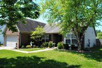 Home for sale: 8405 Adams Run Rd., Louisville, KY 40228