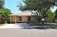 Home for sale: 700 Sunrise Ln., Mission, TX 78574