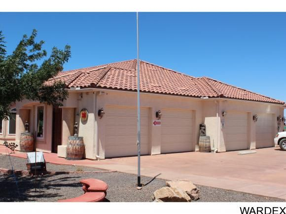 6927 E. Brooks Blvd., Kingman, AZ 86401 Photo 5