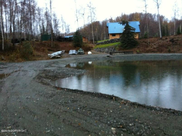 18517 W. Jenny Ln., Big Lake, AK 99652 Photo 10
