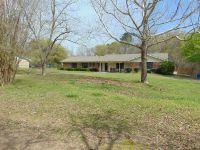 Home for sale: 1630 N. Cr 421, Henderson, TX 75652