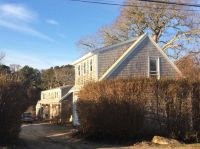 Home for sale: 889 Orleans Rd., North Chatham, MA 02650