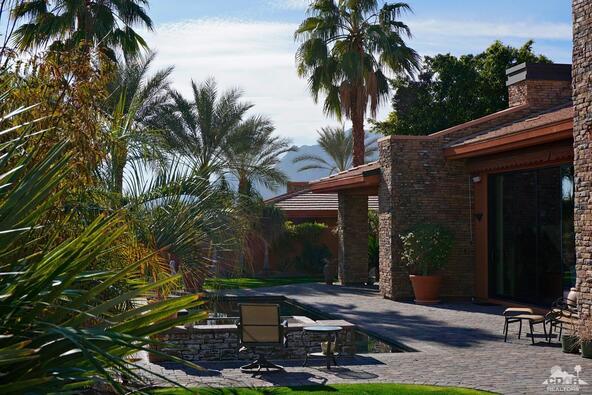 79510 Via Sin Cuidado, La Quinta, CA 92253 Photo 36