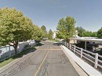 Home for sale: Main, Bountiful, UT 84010