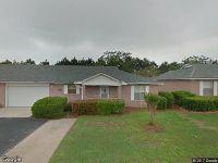 Home for sale: Villas, Foley, AL 36535