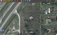 Home for sale: 104 Power Line Rd., East Palatka, FL 32131