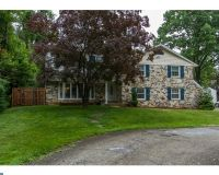 Home for sale: 1216 Drayton Ln., Wynnewood, PA 19096