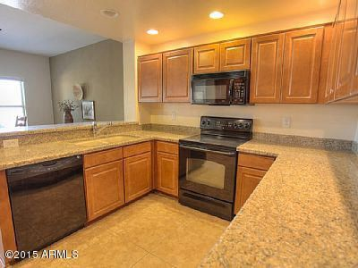 16800 E. El Lago Blvd., Fountain Hills, AZ 85268 Photo 11