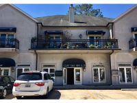 Home for sale: 200 Metairie Rd. Unit#101, Metairie, LA 70005