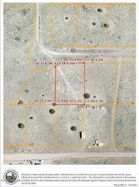 Home for sale: 135 E. Raineri Rd., Paulden, AZ 86334