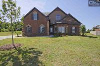 Home for sale: 1197 Coogler Crossing Dr., Blythewood, SC 29016