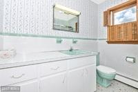 Home for sale: 703 Northside Dr., Frederick, MD 21701