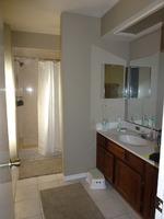 Home for sale: 4598 Lake Holden Hills Dr., Orlando, FL 32839
