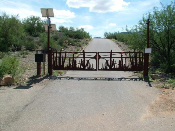 6940 W. Wasson Vista, Tucson, AZ 85745 Photo 2