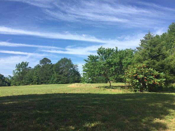 72 Davis Hill Rd., Grant, AL 35474 Photo 2
