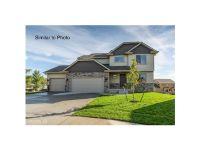 Home for sale: 585 N.E. Wilden Dr., Waukee, IA 50263