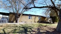 Home for sale: 904 N. Hwy. 313, Bernalillo, NM 87004