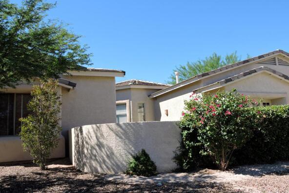 11651 N. Ribbonwood Dr., Tucson, AZ 85737 Photo 21