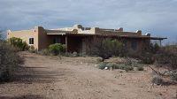 Home for sale: 10445 N. Saddlebag Trail, Elfrida, AZ 85610