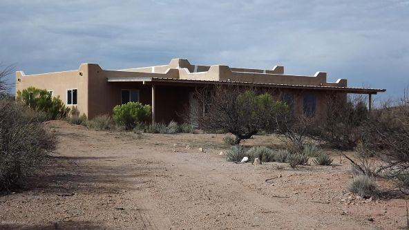 10445 N. Saddlebag Trail, Elfrida, AZ 85610 Photo 23
