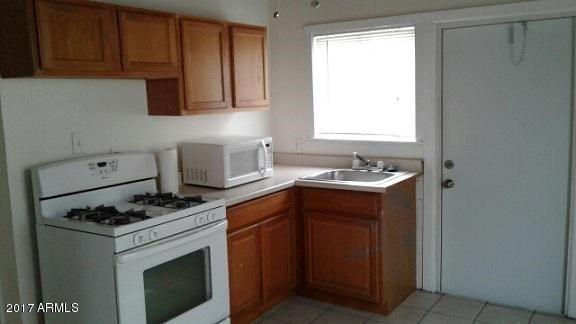 218 8th St., Casa Grande, AZ 85122 Photo 13