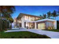 Home for sale: 2614 Biarritz Dr., Miami Beach, FL 33141
