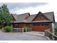 Home for sale: 427 Spring Rock Rd., Burnsville, NC 28714