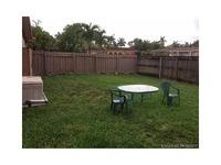 Home for sale: 8110 S.W. 129th Ave., Miami, FL 33183