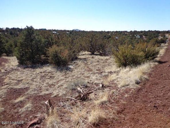 1576 W. Maverick Ln., Williams, AZ 86046 Photo 24