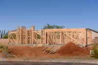 Home for sale: 1815 Willow Oak Ln., Sierra Vista, AZ 85635