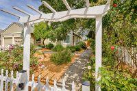 Home for sale: 1205 Jennings Ave., Santa Rosa, CA 95401