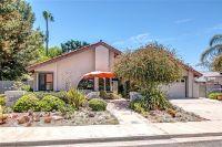 Home for sale: 264 la Barranca, Solana Beach, CA 92075