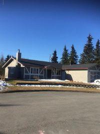 Home for sale: 1004 Crow Ct., Kenai, AK 99611