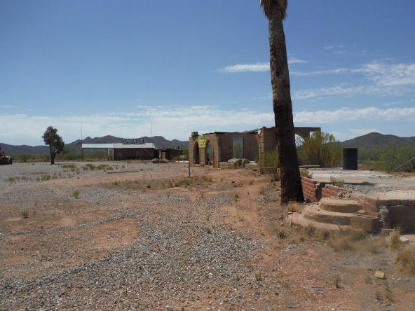 28350 W. State Rt 71 --, Wickenburg, AZ 85390 Photo 6