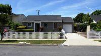 Home for sale: 515 Rancho Dr., Ventura, CA 93003