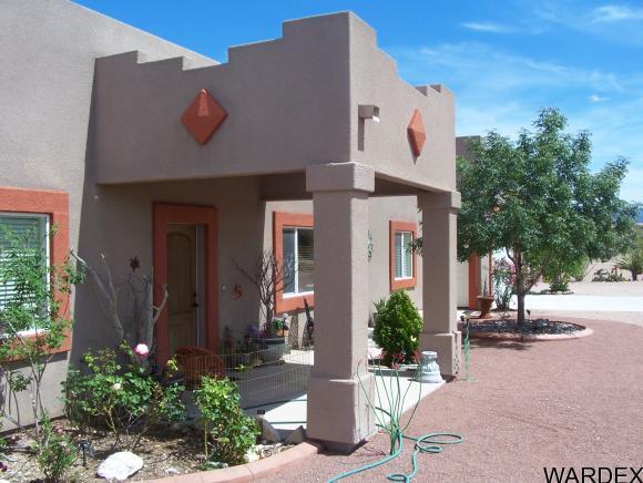 407 Overton Dr., Meadview, AZ 86444 Photo 9