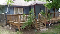 Home for sale: 400 E. 6th St., Bridgewater, SD 57319