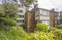 Home for sale: 95 Ora Way #307, San Francisco, CA 94131