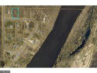 Home for sale: L2b1 Eagle Ridge Dr., Baxter, MN 56425