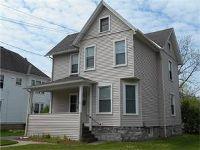 Home for sale: 51 Mary St., Auburn, NY 13021