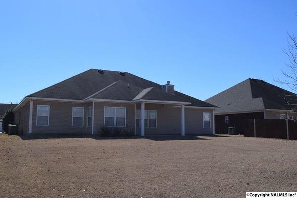 5011 Patriot Park Dr., Owens Cross Roads, AL 35763 Photo 21