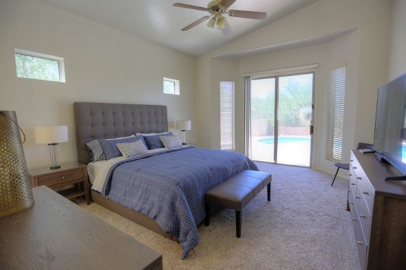 3634 N. Morning Dove, Mesa, AZ 85207 Photo 19