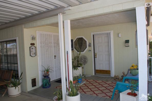 47670 San Salvador, Indio, CA 92201 Photo 4