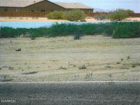 Home for sale: 0 W. Sunland Gin Rd., Arizona City, AZ 85123
