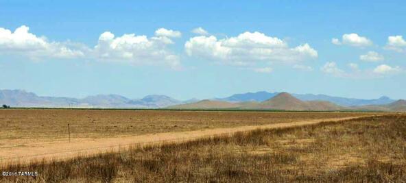 160 E. Acres On Parker Ranch, Willcox, AZ 85643 Photo 10