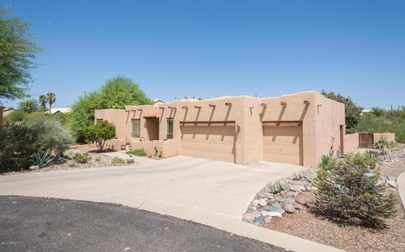 11311 N. Quail Springs Pl., Tucson, AZ 85737 Photo 47