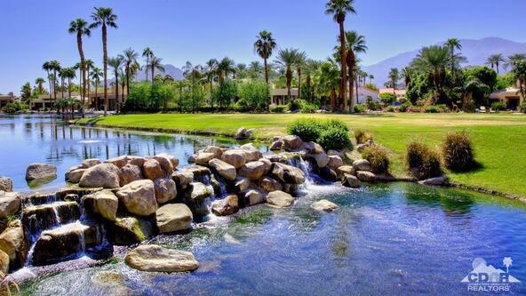 49230 Vista Ventura, La Quinta, CA 92253 Photo 4