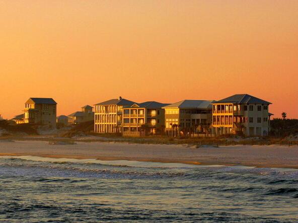 112 Osprey Cir., Gulf Shores, AL 36542 Photo 12