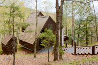 Home for sale: 129 Falcon Ridge Rd., Plymouth, VT 05056
