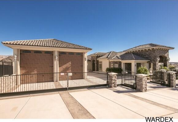 2930 Sinyala Canyon Dr., Bullhead City, AZ 86429 Photo 3